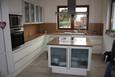 projekt aus kaunitz pimpen einer k che. Black Bedroom Furniture Sets. Home Design Ideas